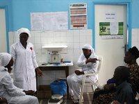 nurses_ebola_reuters_360x270